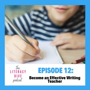 become-an-effective-writing-teacher