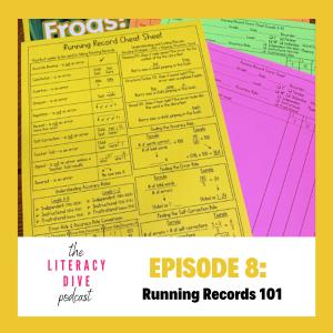 running-records-101