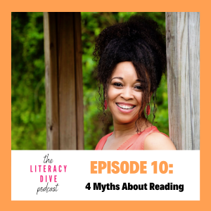 4-myths-about-reading