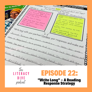 write-long-a-reading-response-strategy