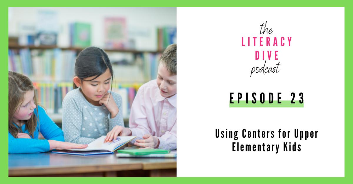 using-centers-for-upper-elementary-kids