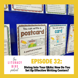 how-do-you-set-up-effective-writing-centers