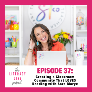 creating-a-classroom-community-that-loves-reading-with-sara-marye