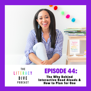 the-why-behind-interactive-read-alouds-and-how-to-plan-for-them