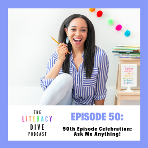 50th-episode-celebration-ask-me-anything